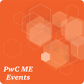 PwC Middle East Events