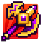 Tap Tap Axe - Timberman Hero