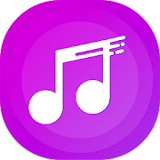 Free Music Player - Mp3 Player - Music Plus Free 2018 APK for Windows 8