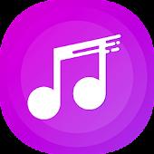 Tải Game Music Player
