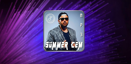 Приложения в Google Play – <b>Summer</b> Cem Lieder <b>2019</b>