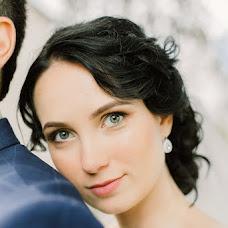 Wedding photographer Kseniya Lopyreva (kslopyreva). Photo of 18.07.2017