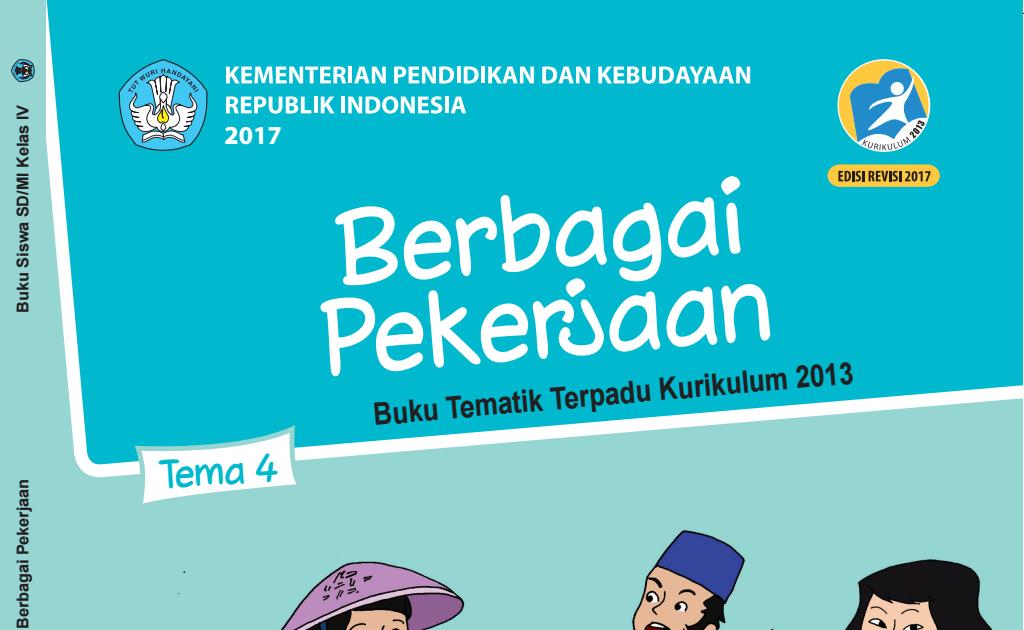 Kurikulum 2013 Edisi Revisi 2017 Tentang Teks Ulasan