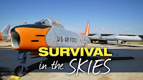 Survival in the Skies thumbnail
