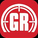 Gun Rights News & Report icon