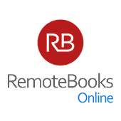 RemoteBookkeepingOnline (Unreleased)