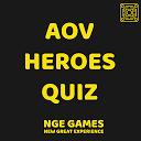 AOV Heroes Quiz APK