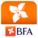 BFA App icon