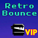 RetroBounce VIP Download on Windows