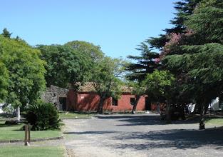 Photo: Colonia del Sacramento
