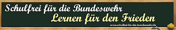 schulfrei-bundeswehr-LogoWWW.jpg