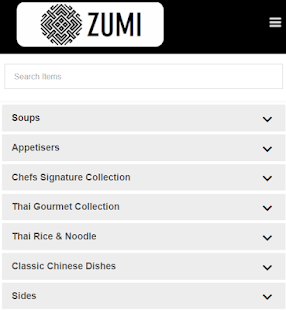 Download Zumi For PC Windows and Mac apk screenshot 4