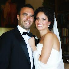 Wedding photographer Leonardo Marrone (leonardomarrone). Photo of 26.06.2016