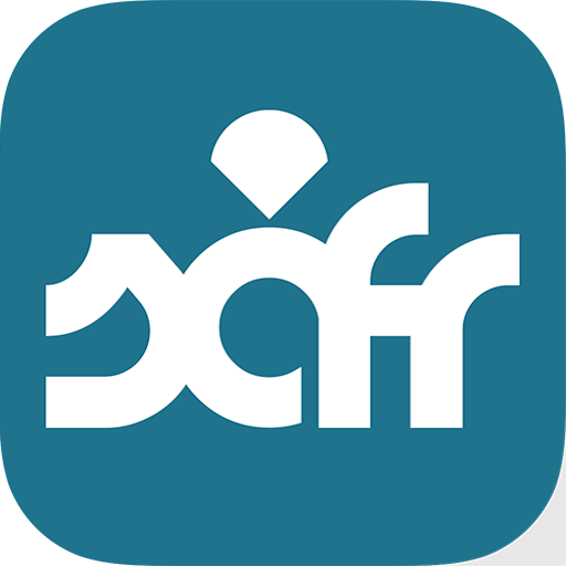 Drive Safr (app)