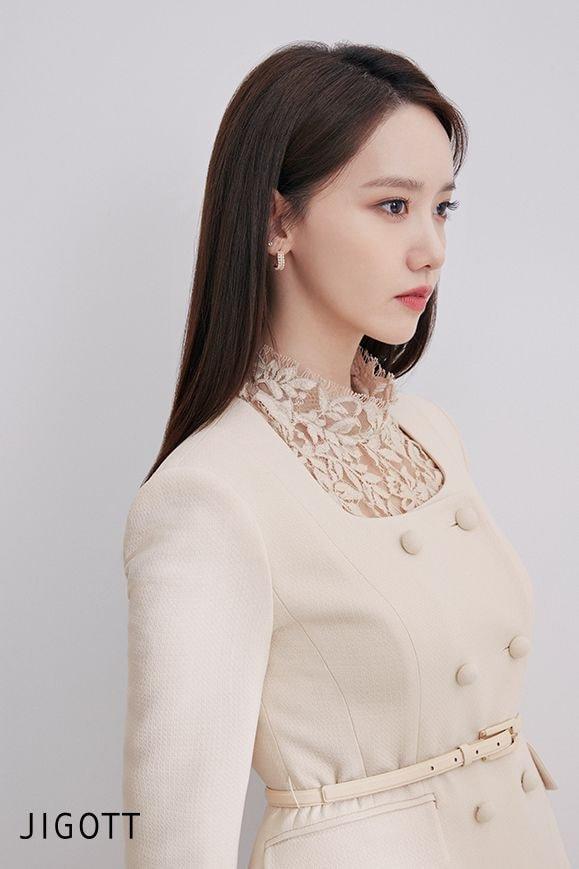 Yoona-1