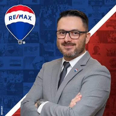 Raphaell Costa de Freitas