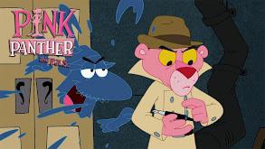 Pink Panther and Pals thumbnail