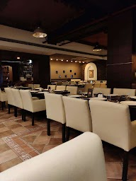 Indian Grill Room photo 67