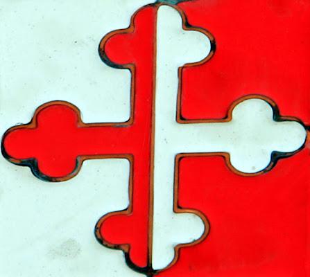 bandiera di smpaint