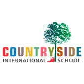 countryside international school