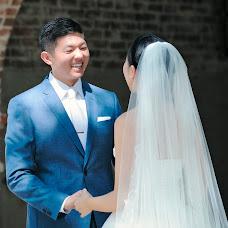 Wedding photographer Rilson Feng (the1photo). Photo of 22.09.2017