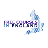 FREE Courses In England