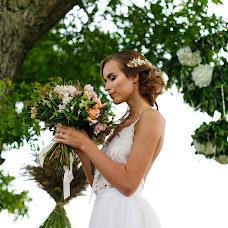 Wedding photographer Dmitriy Loginov (caramingo). Photo of 10.01.2017