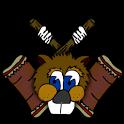 Pound The Beaver icon