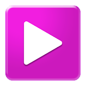 Tube Video Player Free