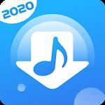 Free Music Downloader – Mp3 Music Download 1.1.2