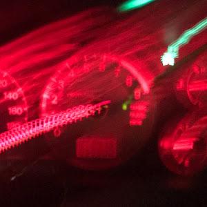 ランサーエボリューション Ⅶ GSR 平成13年式のカスタム事例画像 はやてぃーさんの2020年04月04日13:18の投稿