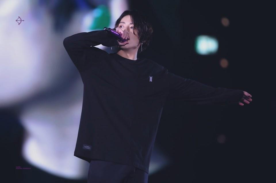jungkook riyadh3