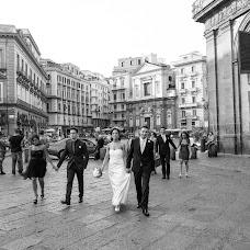 Wedding photographer Mario Feliciello (feliciello). Photo of 23.06.2015