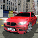 M5 Modified Sport Car Driving: Car Games 2020 icon