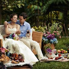 Wedding photographer Maksim Korobeynikov (imax). Photo of 19.03.2013