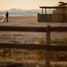 Wedding photographer Alin Florin (Alin). Photo of 02.11.2017