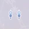 紺碧の歳月