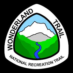 Wonderland Trail (2018)