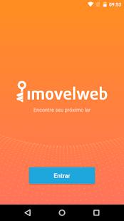 Imovelweb - Imóveis - náhled