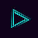 Sound Tune icon