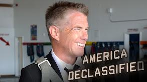 America Declassified thumbnail