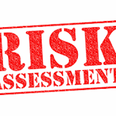 GandT Risk Assessment (arb)
