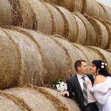 Wedding photographer Svetlana Matusevich (svetamatusevich). Photo of 18.01.2014