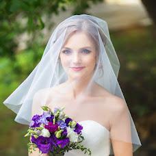 Wedding photographer Tatyana Antoshina (antoshina). Photo of 12.01.2018