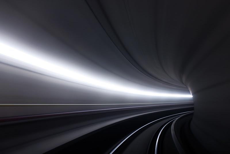 Underground di utente cancellato