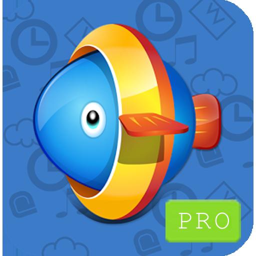 XWidgetSoft avatar image