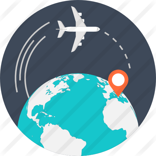 Plan Your Travel file APK for Gaming PC/PS3/PS4 Smart TV