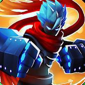 Tải Dragon Shadow Warriors miễn phí