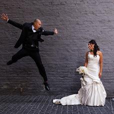 Wedding photographer Sasha Lyakhovchenko (SashaL). Photo of 12.11.2013