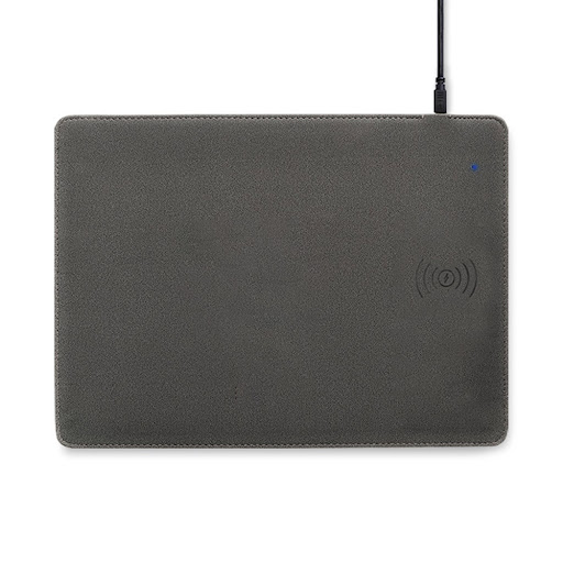 Multifast-Wireless-Charging-Mouse-Pad-Actto-MP-44-(Gray)-1.jpg